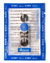 Eros Aqua Sachets 4 ml - 1500 x 4 ml