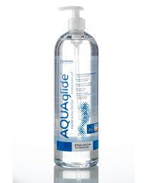 AQUAglide - Aqua 1000 ml