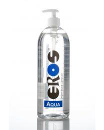 Eros Aqua Glide - 1000 ml